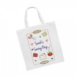 Personalised Sewing Tote Bag