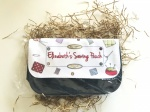Pre Printed Sewing Pouches - Only Certain Names Available